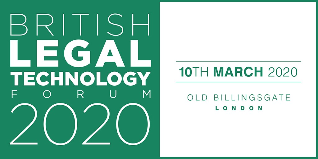 British-Legal-Technology-Forum-2020-Social-Media-Banner-A-Legal-IT-Event-by-Netlaw-Media