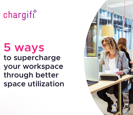 5 ways to supercharge