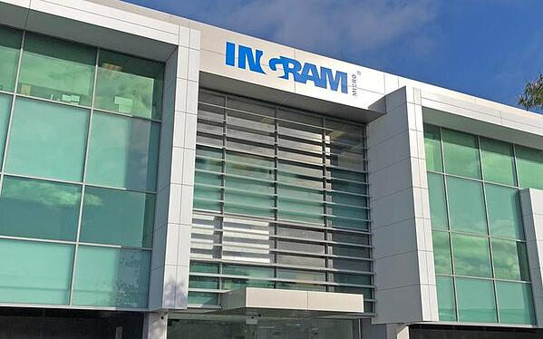 ingram_micro_nz_3